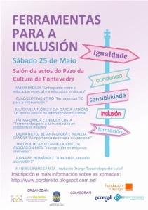 herramientas_para_la_inclusion_2013 - copia